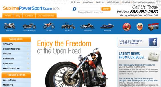 Website regular 2747576