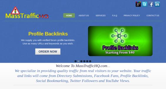 Website regular 2747621