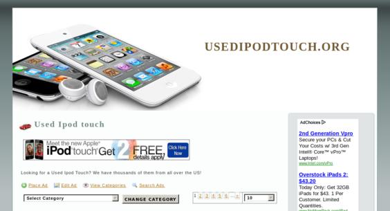Website regular 2747707