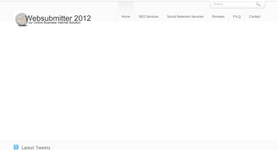 Website regular 2747710