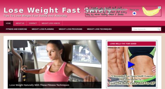 Website regular 2747717
