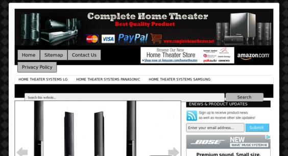Website regular 2747738