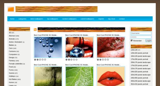 Website regular 2747751