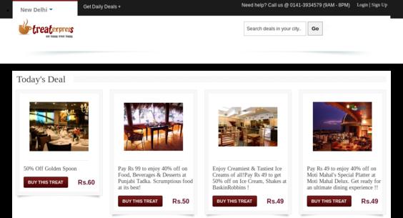 Website regular 2747896