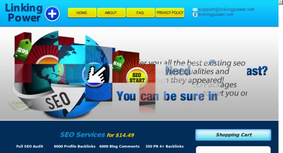 Website regular 2747908