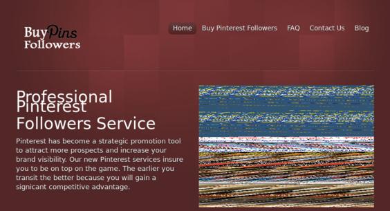 Website regular 2747922