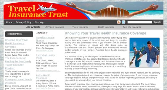 Website regular 2747941