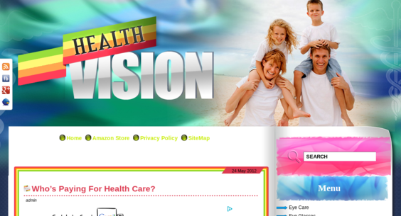 Website regular 2747959