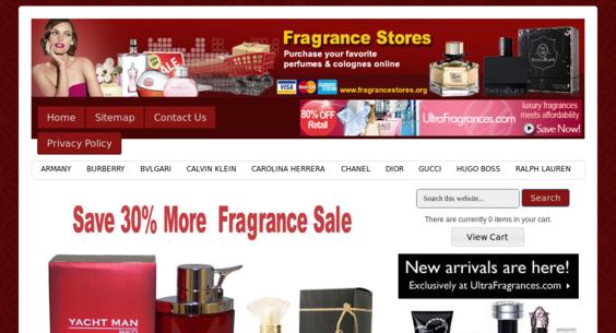 Website regular 2748061