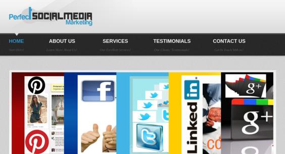 Website regular 2748078