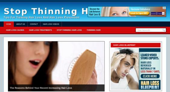 Website regular 2748094