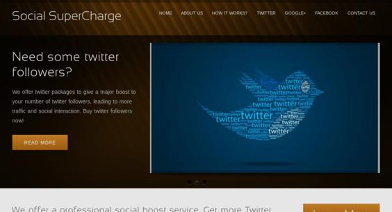 Website regular 2748122