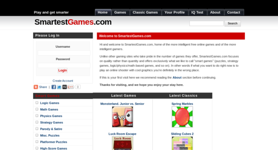 Website regular 2748130