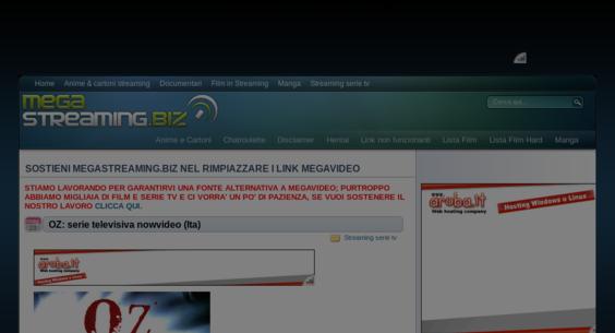 Website regular 2748222