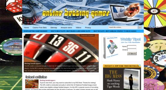 Website regular 2748305