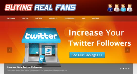 Website regular 2749005
