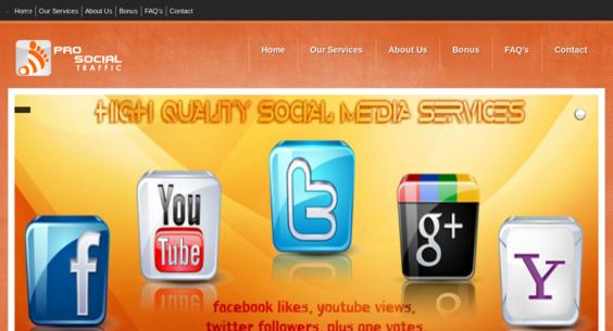 Website regular 2749022
