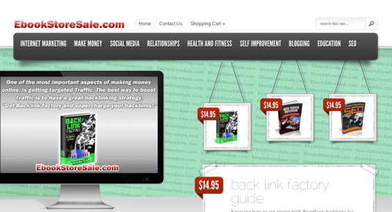 Website regular 2749023