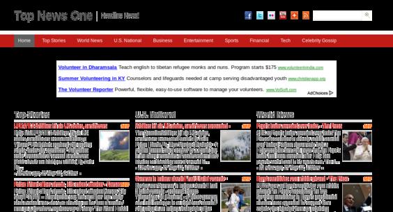 Website regular 2749148