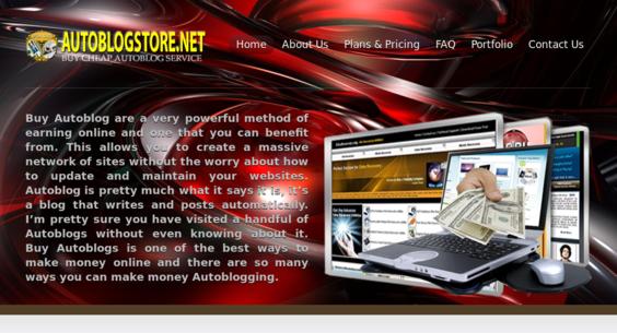 Website regular 2749204