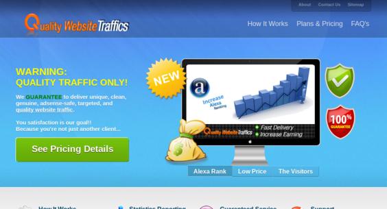 Website regular 2749243