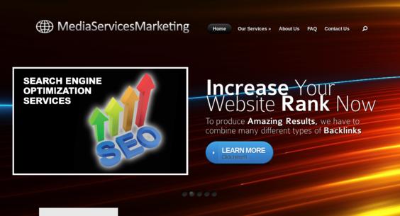 Website regular 2749248