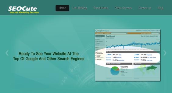 Website regular 2749266
