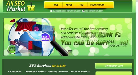 Website regular 2749270