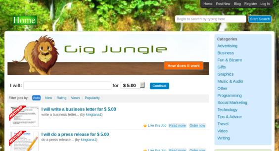 Website regular 2749288