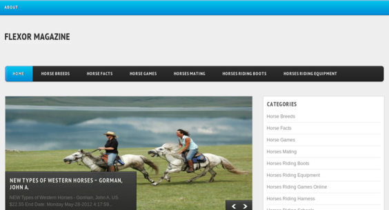 Website regular 2749294