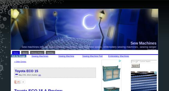 Website regular 2749300