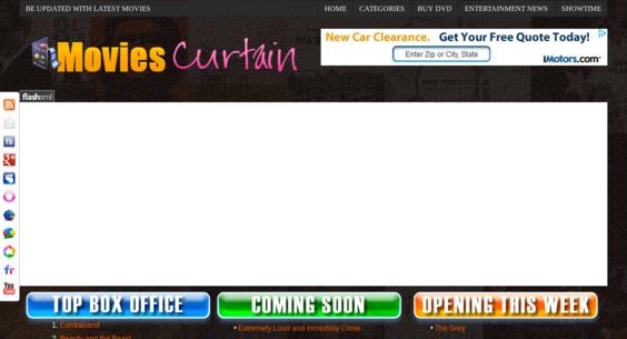 Website regular 2749327