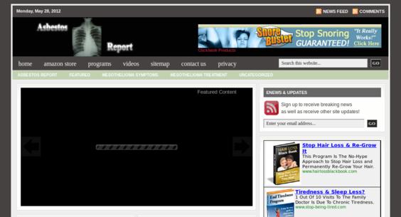 Website regular 2749415