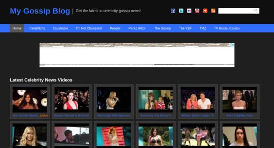 Website regular 2749436