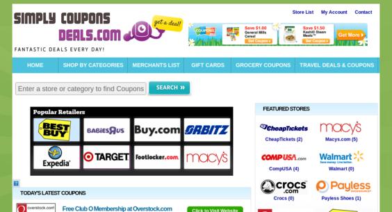 Website regular 2749470