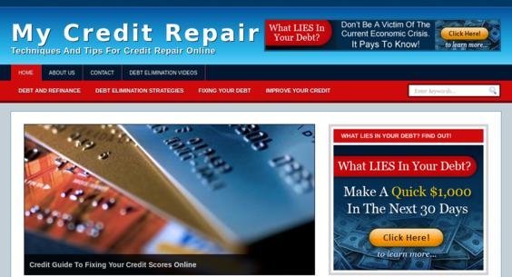 Website regular 2749510