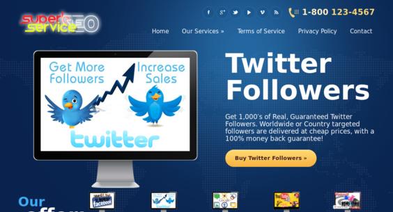 Website regular 2749511