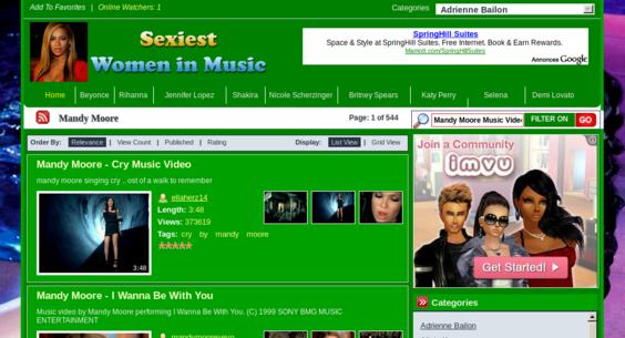 Website regular 2749554