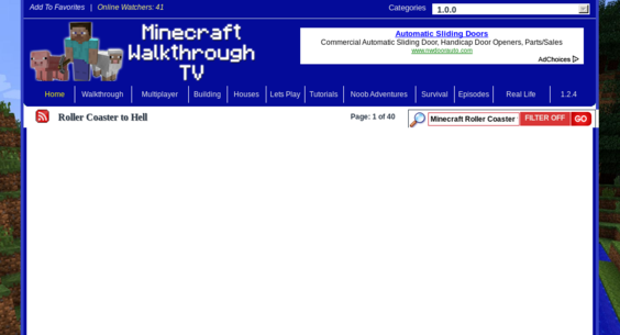 Website regular 2749570