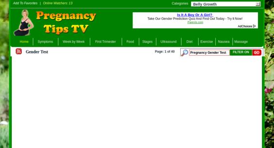 Website regular 2749581