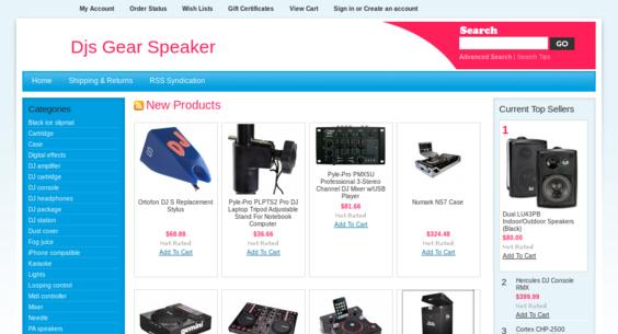 Website regular 2749650