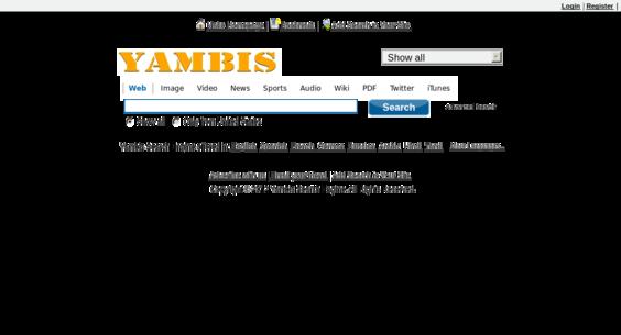 Website regular 2749679