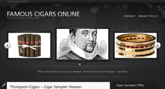 Website regular 2749741
