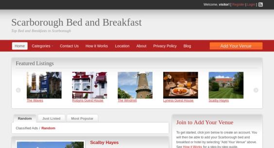 Website regular 2749755