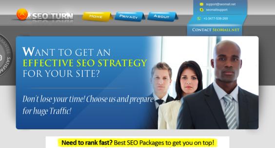 Website regular 2749767