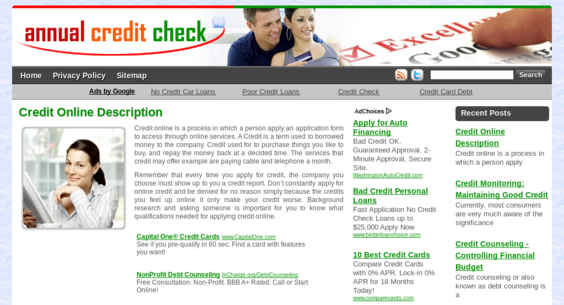 Website regular 2749789