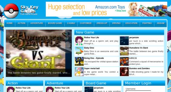 Website regular 2749795