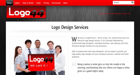 Website regular 2749801