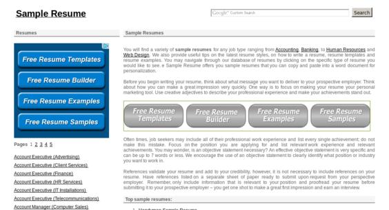 Website regular 2749848