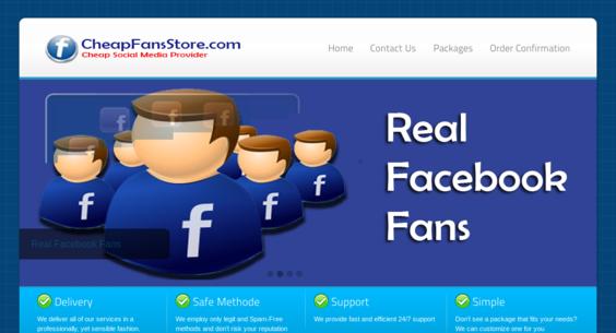 Website regular 2749860